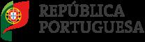 Logo do Governo