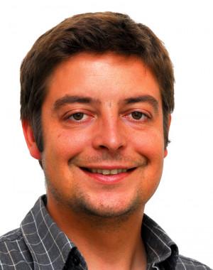 Bruno Emanuel Pereira Louro's picture