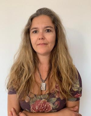Carla Alexandra São Bento Viegas's picture