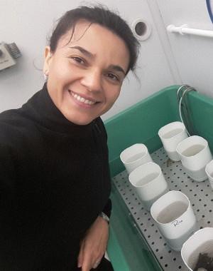 Cristina Mafalda Pechardo Paulino's picture
