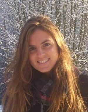 Maria João Magalhães de Almeida Xavier's picture