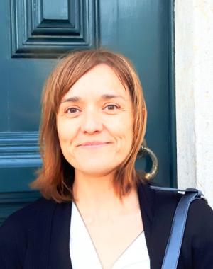 MARIA ELENA VARELA ALVAREZ's picture
