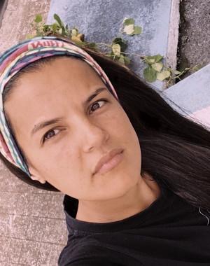 Cláudia Hipólito's picture