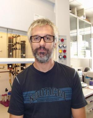 Jorge Daniel Dias Carlier's picture