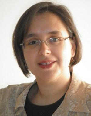 Emília Salgueiro's picture