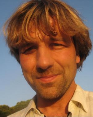 Matthias Futschik's picture