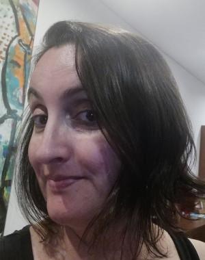 Marta Valente Bernardo's picture