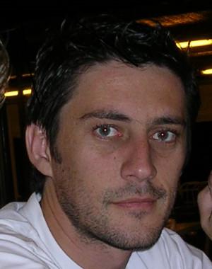 Pedro Cláudio's picture