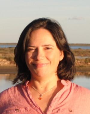 Rosa M. Chefaoui's picture