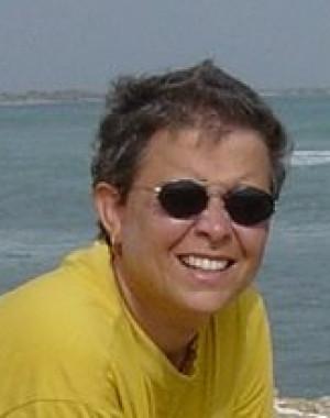 Rita Castilho's picture