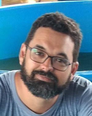 Flávio Fonseca's picture