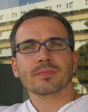 Vincent Laizé's picture