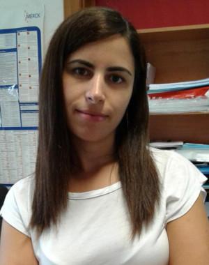 Vera Gomes's picture