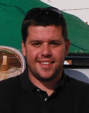 Juan Capaz's picture