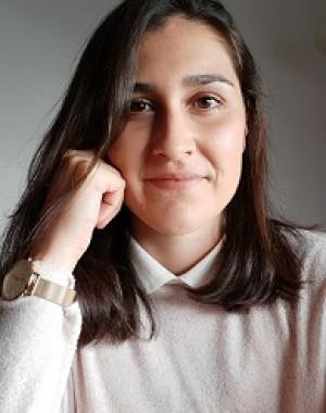 Catarina Marreiros's picture