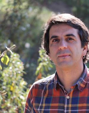 João Tiago Rocha Tavares's picture