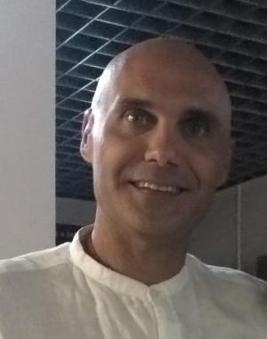 Fernando Cánovas's picture