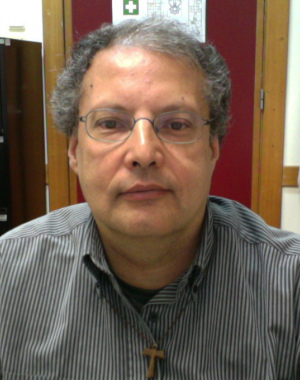 João Varela's picture