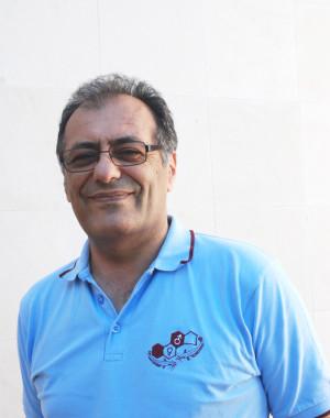 Adelino Vicente Mendonça Canario's picture