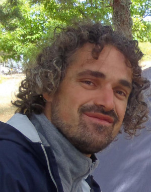 Francisco Leitão's picture