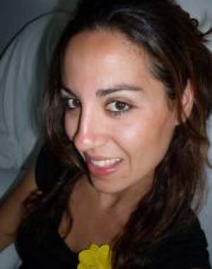 SARA FERREIRA's picture