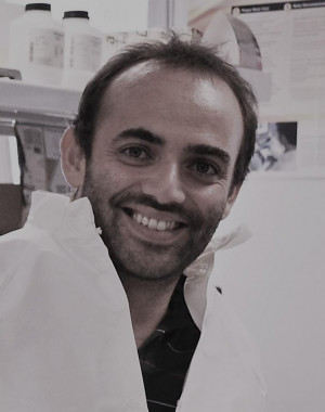 Carlos Lopes's picture