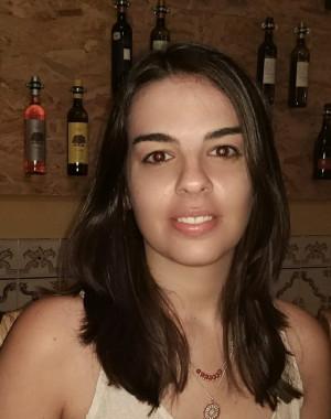 Filipa Raquel Horta Guerreiro's picture