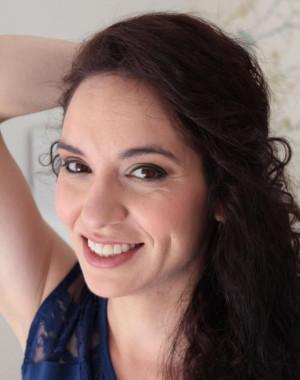 Lília Cabral's picture