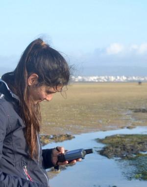 Cátia Freitas's picture