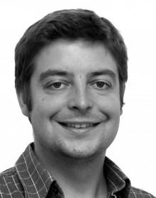 Bruno Louro's picture