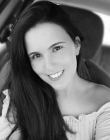 Tatiana Varela's picture