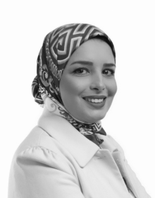Hanaa Zbakh's picture