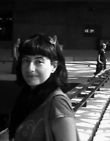 Elsa Cabrita's picture