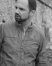 João Cardeira's picture