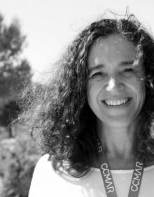 Luísa Barreira's picture