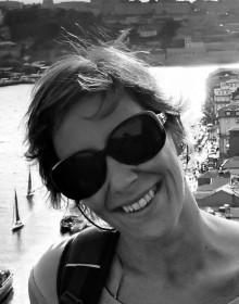 Mafalda Rangel Malheiro Dias de Oliveira's picture