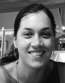 Patrícia Laginha Silva's picture