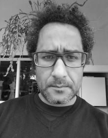 Pedro Alexandrino Silva Ferreira Martins Monteiro's picture