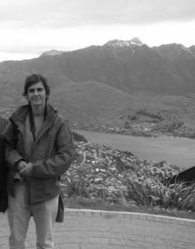 Regina L. Cunha's picture