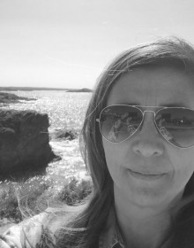 Teresa Rodrigues's picture