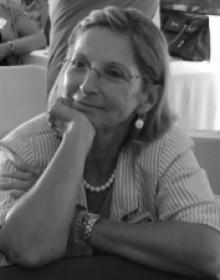 Teresa Cerveira Borges's picture
