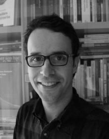 Jorge Graça's picture