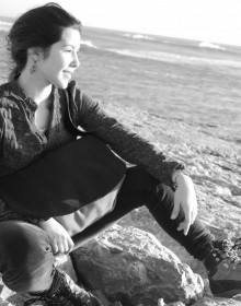 Carolina Mourato's picture