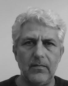 Eduardo Pinho Melo's picture