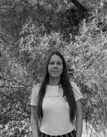 Bárbara Cadete's picture