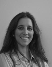 Francisca Félix Azeredo's picture