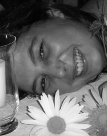 Rita Colen's picture