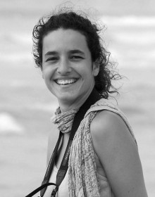 Catarina Cavaleiro's picture