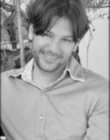 Márcio Alexandre Filipe Simão's picture