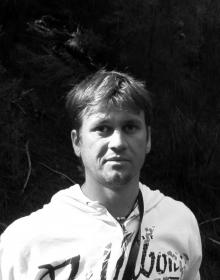 Pedro Veiga's picture